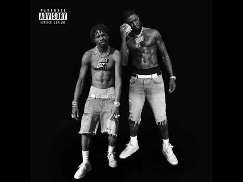 Gucci Mane ft. Lil Baby – Both Sides (Audio)