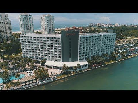 marriott-sand-key-clearwater-beach-wedding-venue