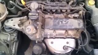 Bruit moteur polo 7