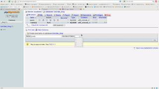 php mysql tutorial 10 starting a basic blog part 1