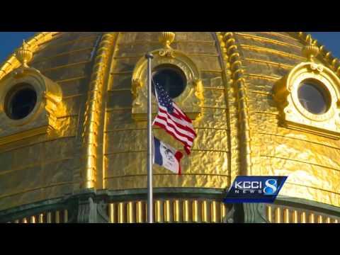 Fourth health insurer threatens to leave Iowa