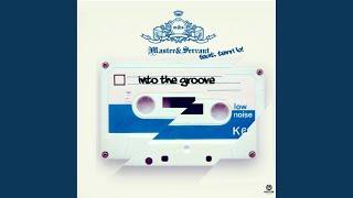 Into The Groove (Sean Finn Remix)