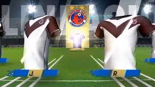 Veracruz vs Toluca 2-3 Resumen y goles LIGA MX JORNADA 9