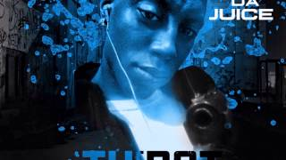 H.O.D - Hi-c Da Juice X Thirst X Hosted by Dj Rell