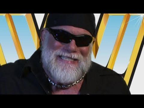 WWE All-Stars - Macho Man Randy Savage Trailer | HD