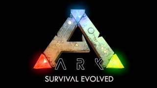 ARK Survival Evolved - Main Theme Music