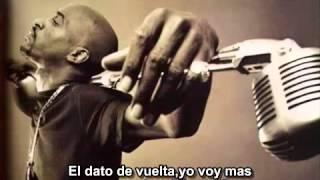Rakim  18th Letter(Always  Forever) Subtitulado Español