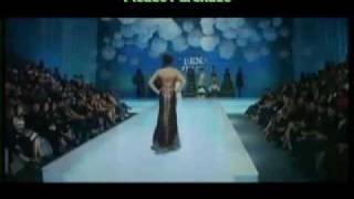 Mar Jawan remix- dj10e