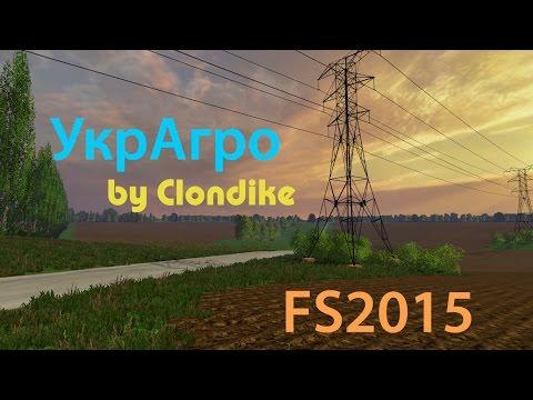 Скачать моды для игры Farming Simulator Фермер Симулятор