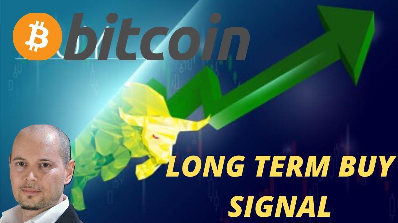 la guida definitiva allinvestimento in bitcoin ira robot opzioni binarie abi scan etrade annuncia il trading di bitcoin