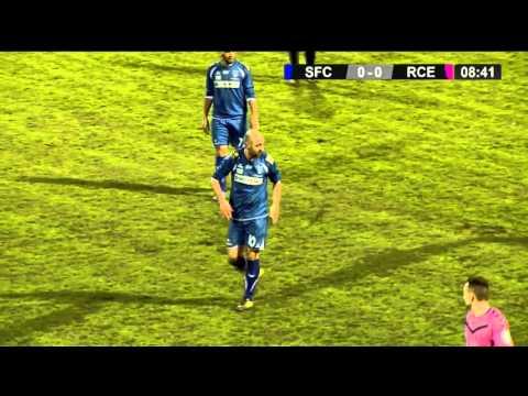 SFC - RC Epernay