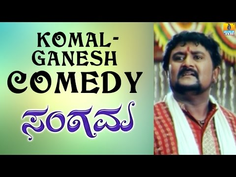 Ganesh Romeo Movie Songs Download. Create Thijm College favorite group Suites incluso