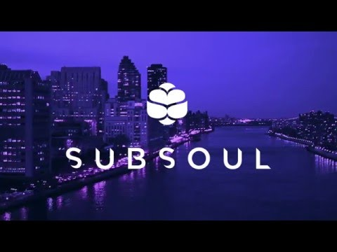 SubSoul Q1/2016 (Mixed Live By Richason)