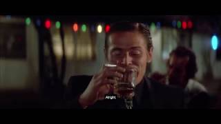 David Lynch - Wild At Heart : Motel Sequence (MY DOG)