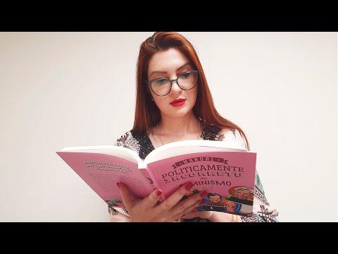 lançamento:-manual-politicamente-incorreto-do-feminismo-|-livraria-campagnolo