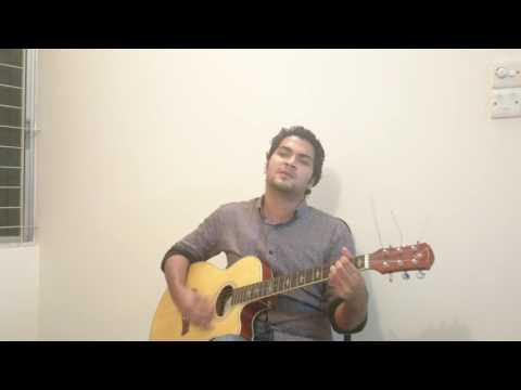 Surjo Doi by Adnan Chowdhury