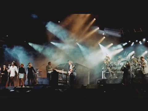 Pink Floyd Bootleg rare LIVE 1990 - Money audio HQ