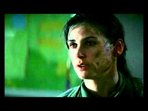 G.I.Jane Trailer [HQ]