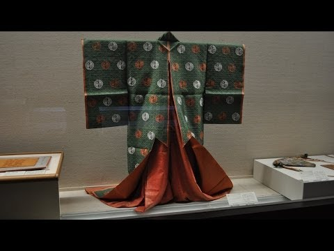 Top 7 Museums to Visit   Tokyo Travel