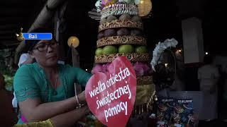 Orkiestra na Bali! #wosp2019