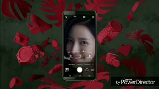 Top 5 Camera phones upcoming 2018