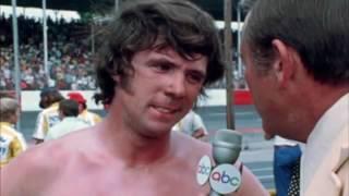 A Perfect Storm 1979 Daytona 500