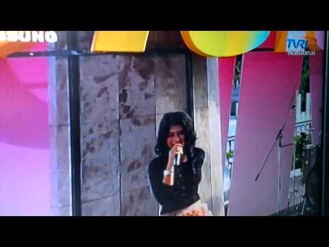Lina Marlina Cowo Gelo