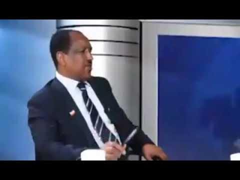 Download Abebe Gelaw: Meles Zenawi planned to kill Dr. Abiy Ahemed
