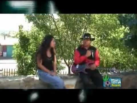 Cumbia Ranchera