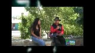 "Video Cumbia Ranchera ""Chile"" - megamix - full hd download MP3, 3GP, MP4, WEBM, AVI, FLV Desember 2017"