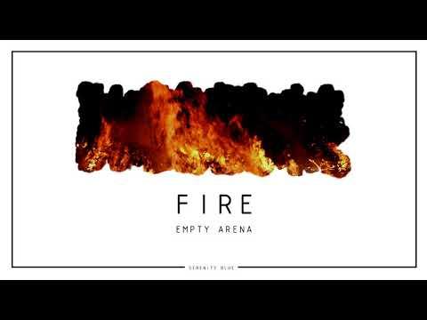 Free Download Taeyeon 태연 | Fire (empty Arena) Mp3 dan Mp4