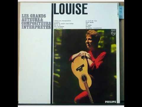 Louise Lava: La météo (1963)