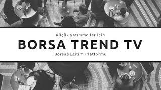 Borsada Psikoloji Üzerine Ankara eğitiminden