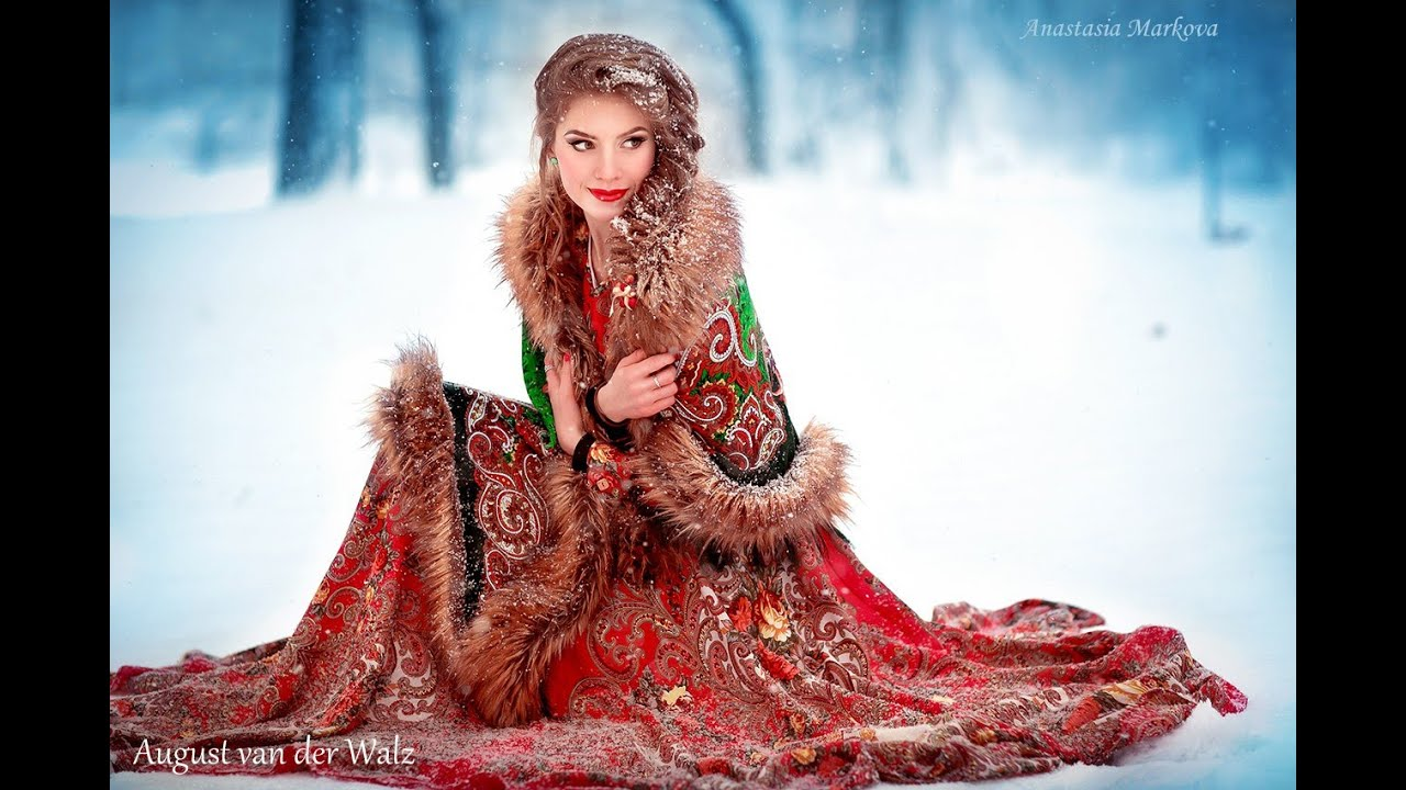 18 мар 2016. Непосредственно пальто — шедевр юлии, благодаря которому посылки shi shi уходят не только в москву и санкт-петербург, но и в.