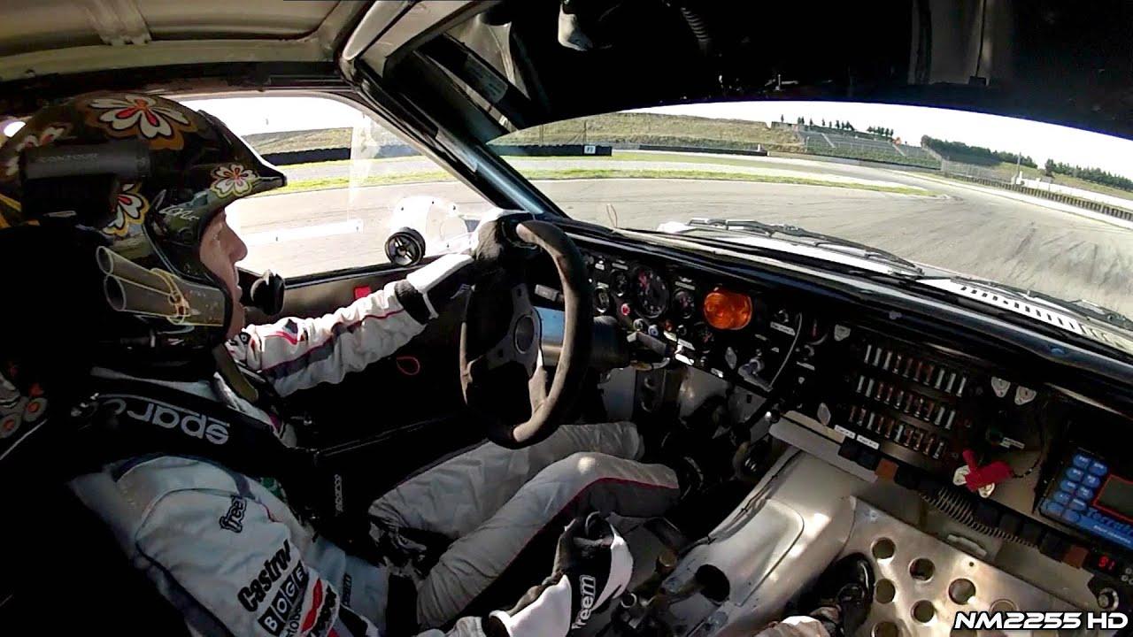Audi Quattro Cylinder Turbo Engine Sound OnBoard YouTube - Audi 5 car