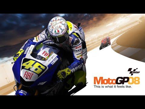 Automotodrom Brno - Alex de Angelis
