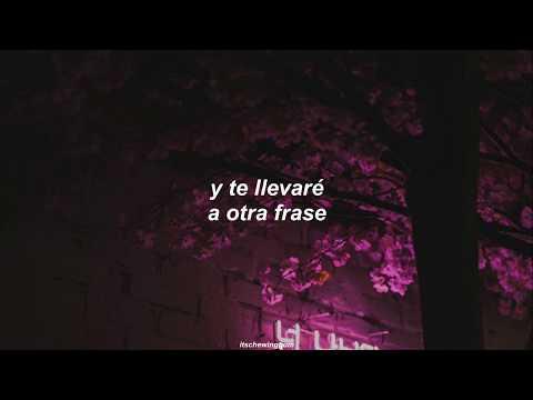 Steve Aoki Ft. BTS ; Waste It On Me // Sub Español