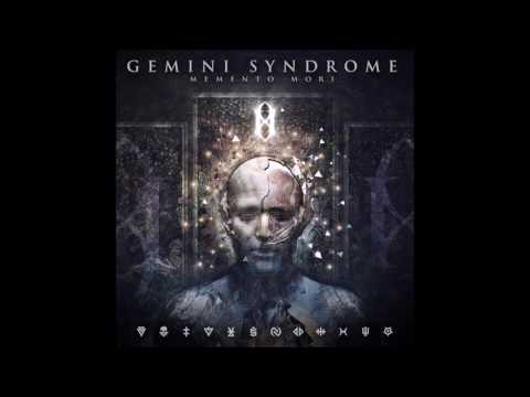 Gemini Syndrome - On Point