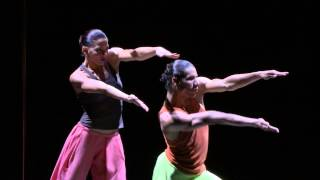 danza contemporánea de cuba dance la ecuación in cubanía royal opera house