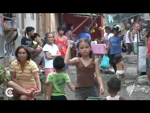 SILIP - 2007 - FULL MOVIE - BEST TAGALOG BOLD from YouTube · Duration:  1 hour 43 minutes 15 seconds