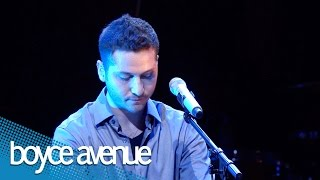 Boyce Avenue - Dare To Believe (Live In Los Angeles) on Apple & Spotify
