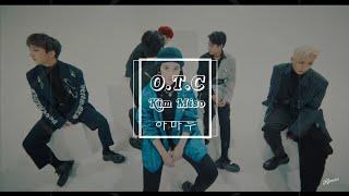 Baixar I'MMA DO 아마두 ( Feat.@/OTC / 우원재,김효은,넉살,Huckleberry P )-염따 , 딥플로우 ,팔로알토 사이먼도미닉 The Quite / فيديو كليب