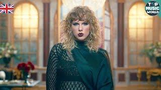 UK Top 50 Songs of The Week - September 9, 2017 (UK BBC CHART) 2017 Video