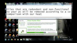 ReImage PC Repair Online Helps.wmv