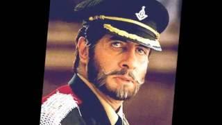 Video Sona Sona - Ek Punjaban Kudi Punjaban cover by Meetu  Minder  n S Fernandes Movie Major Saab HD download MP3, 3GP, MP4, WEBM, AVI, FLV Juli 2018