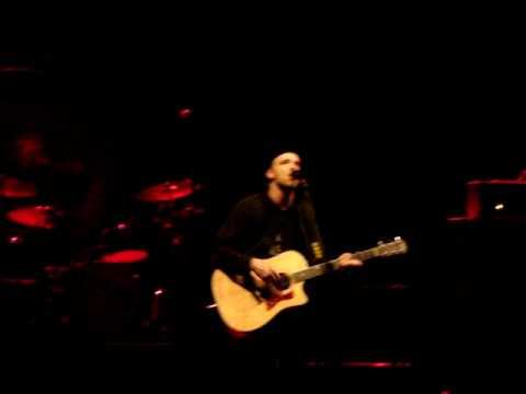 Travis - Sarah 2009/04/10 Live at LA (Wiltern Theater)