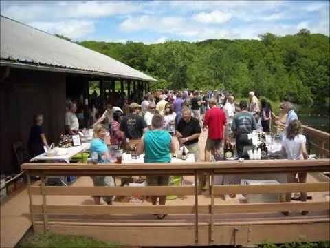 Saint Maron Church Suds for Saints Beer Tasting Fundraiser