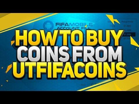 how to buy fifa coins ios