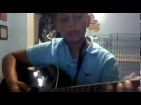 Chicken Fried Capo 4 In D guitar chords - Zac Brown Band - Khmer Chords