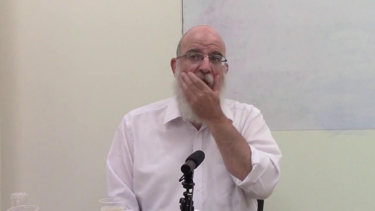 """""""ביד הנביאים אדמה"""" - ישראל ותחייתו - הרב אליעזר קשתיאל"""